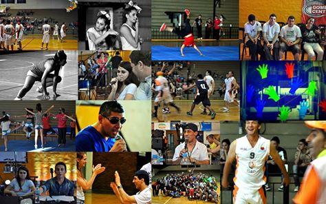 Evento-ESTRELLAS POR UN CAMINO-2014